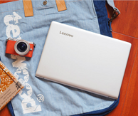 lenovo 联想 IdeaPad 710S 13.3寸超极本
