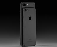 神价!iphone7 32G A1778 解锁官翻版版 多色