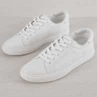 Cole Haan 女鞋促销 各种舒适牛津鞋、豆豆鞋