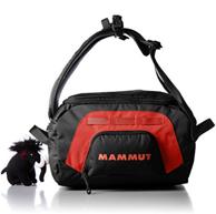 Mammut 猛犸象 兒童/女士 12L 雙肩包2510-03890