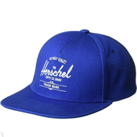 美亚凑单品 Herschel Supply Co 男士 棒球帽