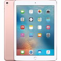 "Apple iPad Pro 9.7""  32 GB WiFi + 4G LTE 无锁版Tablet (2016) 平板电脑"