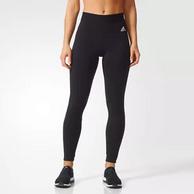 适合凑单: adidas 阿迪达斯 Sport ID Tights 女款紧身裤