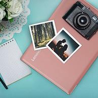 Lenovo 联想 IdeaPad 520S 14寸轻薄超级本