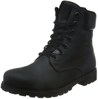 西班牙 Panama Jack 男士 工装靴 PT100600C003