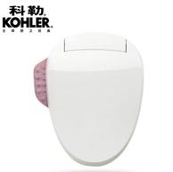 Kohler 科勒 即热型 玫瑰金 智能马桶盖 K-77284T