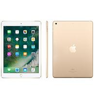 2017款! 苹果  iPad 9.7英寸 平板电脑 32GB 金色/银色