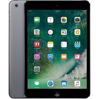 Apple 苹果 2017款 iPad 9.7英寸 128GB 平板电脑 开箱版