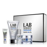 Lab Series 朗仕 锋范系列 男士护肤四件套