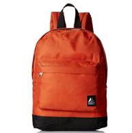 Everest Junior 双肩背包