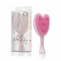 Prime会员:Tangle Angel 经典天使梳