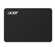 acer 宏碁 GT500A 240GB SATA3 固态硬盘