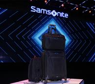 Samsonite美国官网 精选箱包 限时促销