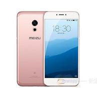 MEIZU 魅族 PRO 6s 4GB+64GB 全网通4G智能手机