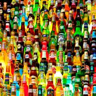 促销活动:京东 啤酒专场
