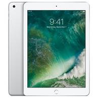 Apple 苹果 2017款 iPad 9.7英寸 128GB 平板电脑