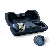 历史新低!Bose SoundSport Free真无线蓝牙耳机