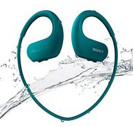 SONY索尼  NW-WS413 运动防水耳机