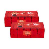 Ferrero 费列罗 Mon Chéri 樱桃酒心巧克力 30颗 315g*2盒