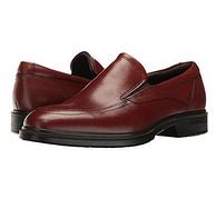 ECCO爱步 Lisbon 男士正装皮鞋
