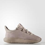 adidas 阿迪达斯 Originals Tubular Shadow 大童款休闲运动鞋