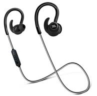 JBL Reflect AWARE 数字降噪运动耳机
