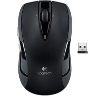 Logitech罗技 M546 无线鼠标