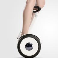 3.6日0點:MI 小米 定制版 Ninebot 九號平衡車