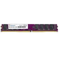威刚 DDR4 2400频 8GB 台式机内存