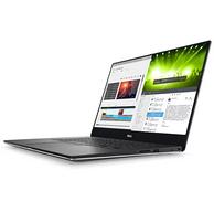 DELL 戴尔 XPS 15 9560 15.6寸笔记本电脑 翻新版(i7-7700HQ/16GB/512GB SSD/1050/4k触控)