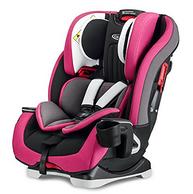 GRACO葛莱 基石系列 8AE99RPLN 儿童汽车安全座椅