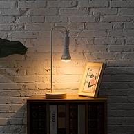 内置JBL双音箱:白宫照明系统供应商!Sengled 生迪 智能音响灯
