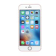 2倍差价!补货!Apple iPhone 6s a1688 64GB版