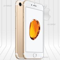 Apple 苹果 iPhone7 256GB 智能手机