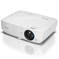 BenQ 明基 MH3088 投影仪 1080P分辨率 3300流明
