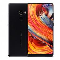 MI 小米 MIX 2 全网通智能手机 陶瓷黑  6GB+64GB