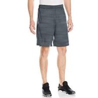 限S码:Under Armour 安德玛 Raid 男士 运动短裤