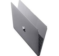 "16年顶配旗舰!Apple 12"" MacBook"