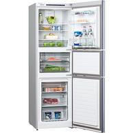 12日0点:500台, SIEMENS 西门子 BCD-274W(KG28UA290C) 274L 三门冰箱