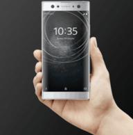 新品发售:Sony 索尼 Xperia XA2 Ultra 移动联通 4G+64G智能手机H4233