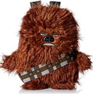 Star Wars 星球大战 Chewbacca 儿童背包