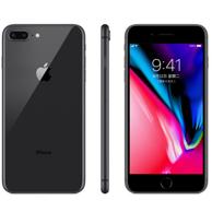Apple 苹果 iPhone 8 Plus 64G 全网通手机