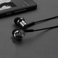 MI 小米 圈铁 入耳式耳机