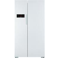 Bosch 博世 610L 风冷无霜 对开门冰箱BCD-610W(KAN92V02TI)