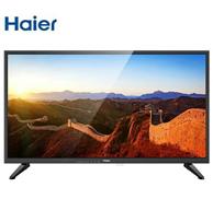 海尔 LE32F30N 32英寸 LED液晶平板电视机