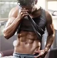 春季减肥!亚马逊中国 人气健身运动单品