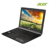 显卡3000块系列:Acer Aspire V15 Nitro i7-7700HQ GTX1060 6GB+16GB+1T