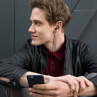 Bose SoundTrue Ultra 耳塞式耳机(IOS版)