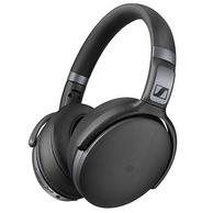 森海塞尔 HD 4.40 BT  无线蓝牙耳机