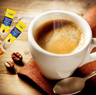 Maxwell House 麦斯威尔 奶香速溶咖啡13g*60条*3件+凑单